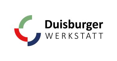 Logo von Duisburger Werkstatt